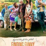 Finding_Fanny