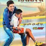 Hawaa_Hawaai