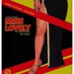 Miss_Lovely
