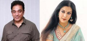 tamil-actor-kamal-hassan-with-his-ex-wife-vani-ganapathy-rare-photos02