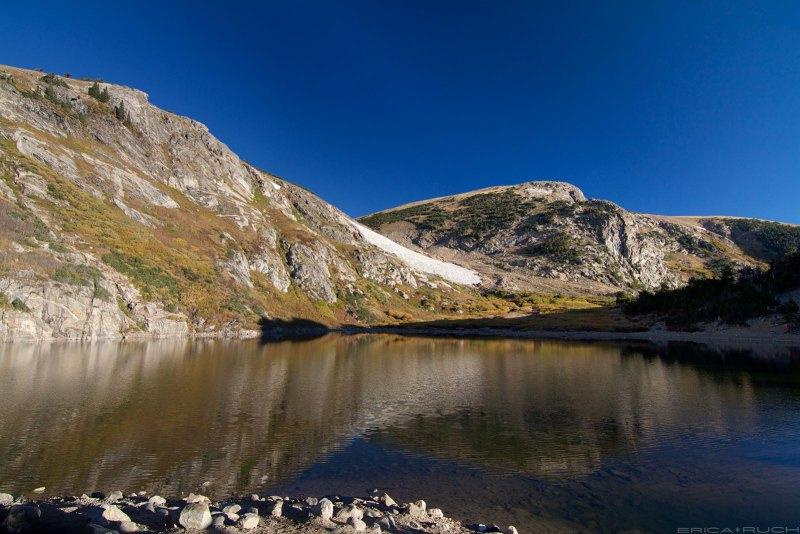 St Marys Lake
