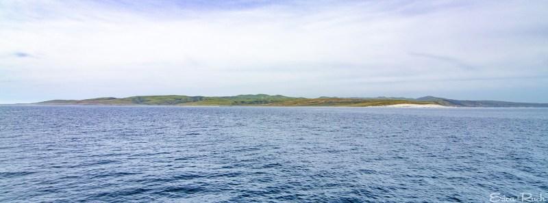 Santa Rosa Island, Channel Islands National Park