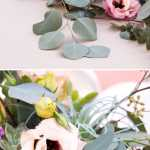 A Sweet Sixteen Succulent Party Theme Thoughtfully Simple