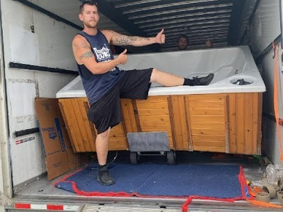 Best Movers in Clearwater, Florida – Thoughtful Moving Company