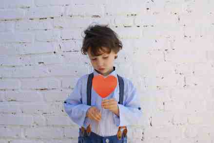 emotional development in toddlers