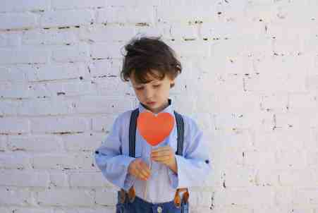 children's emotional intelligence
