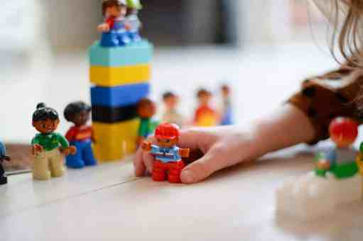 toddler toys activities