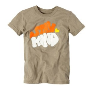 stay kind shirt