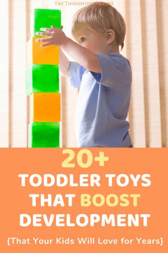 toddler development toys