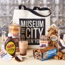 Gift Ideas From New York City Museum Shopsthoughtgallery Org