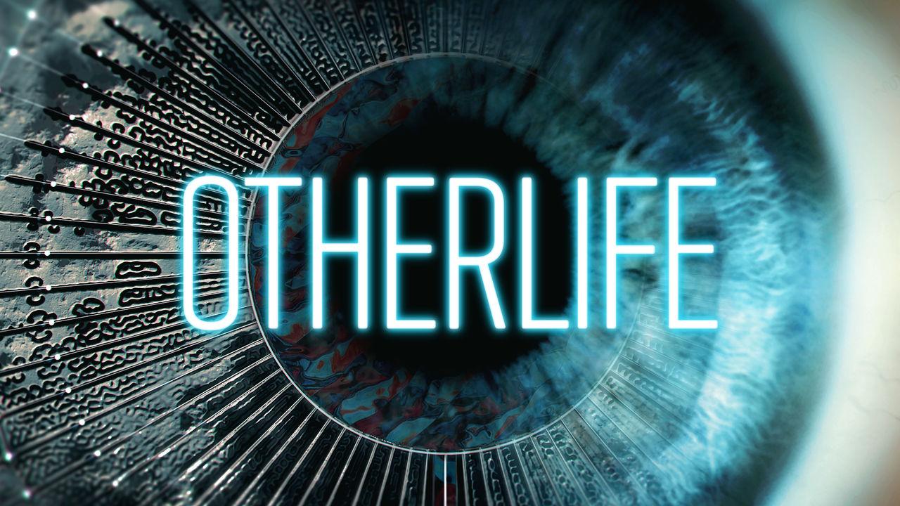 Otherlife Film