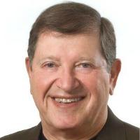 Allan H. Weis