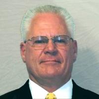 Glenn Wintrich