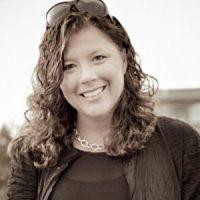 Heather Holst-Knudson