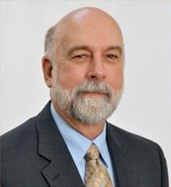 Jim Stikeleather