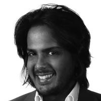 Anand Pallegar