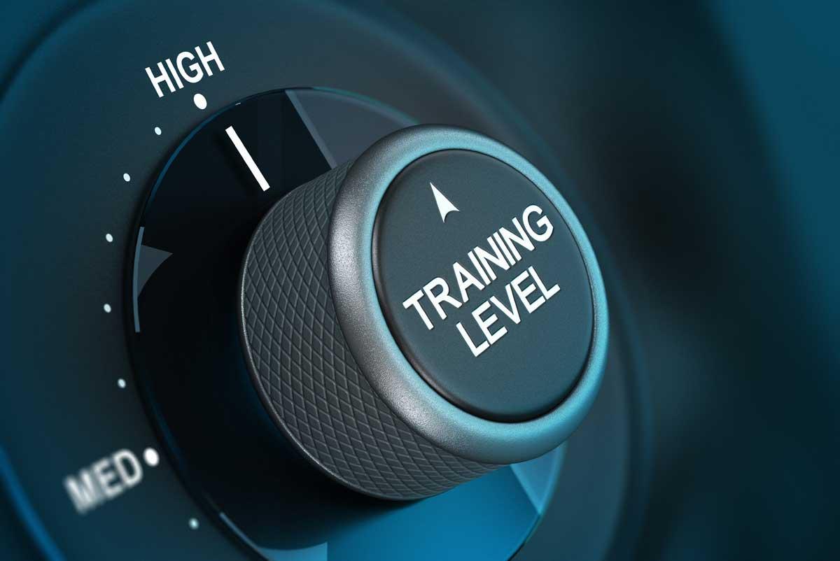 TLL-Training-Level-Concept-Coachi-44660290