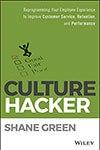 Culture Hacker SG