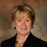 Thought-Leader Carol Anderson