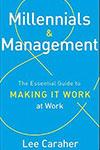 Millennials And Management