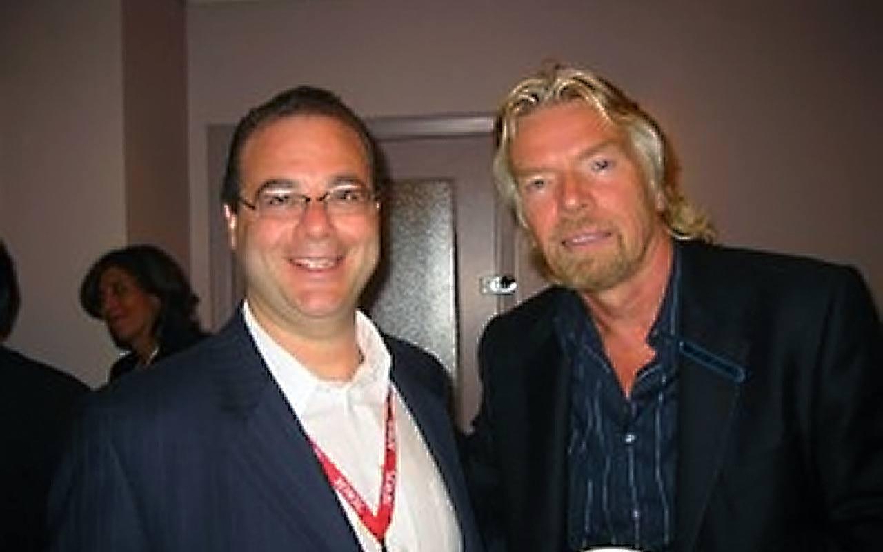 Peter-Winick-and-Richard-Branson
