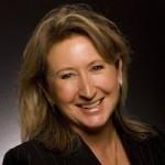 Lesley Everett - Author Of Walking Tall
