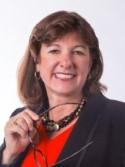 Maureen Metcalf