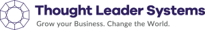 thought leader systems logo groß