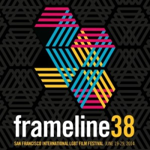 Frameline38_FB_profile_pic-e1401745955497