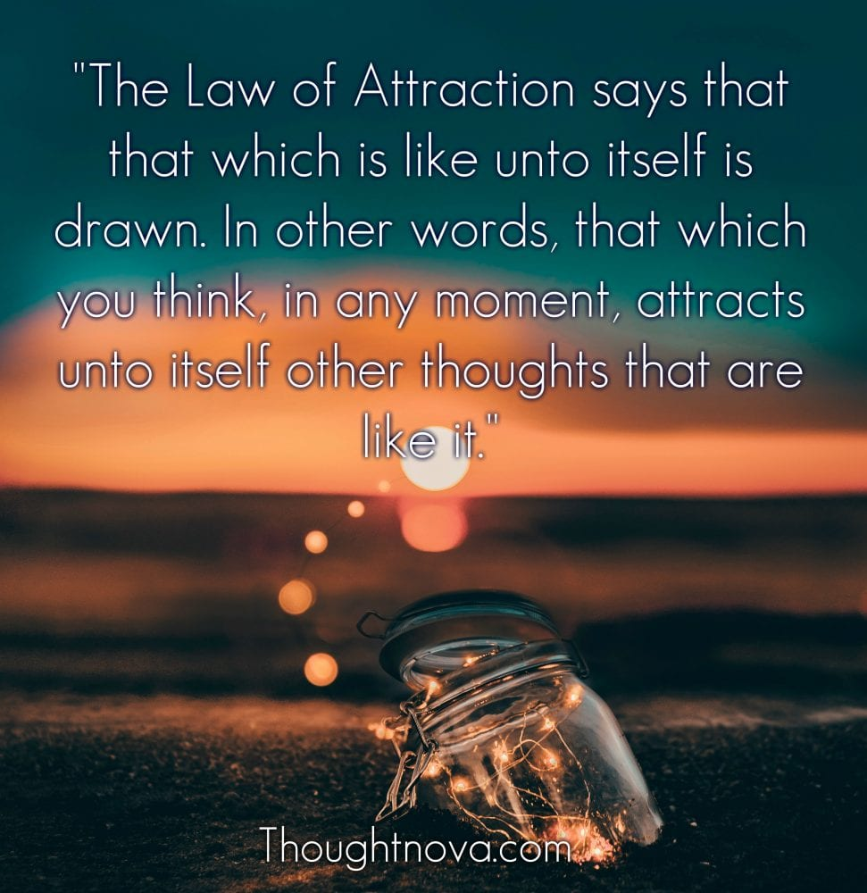 40 Abraham Hicks Powerful Law Of Attraction Quotes