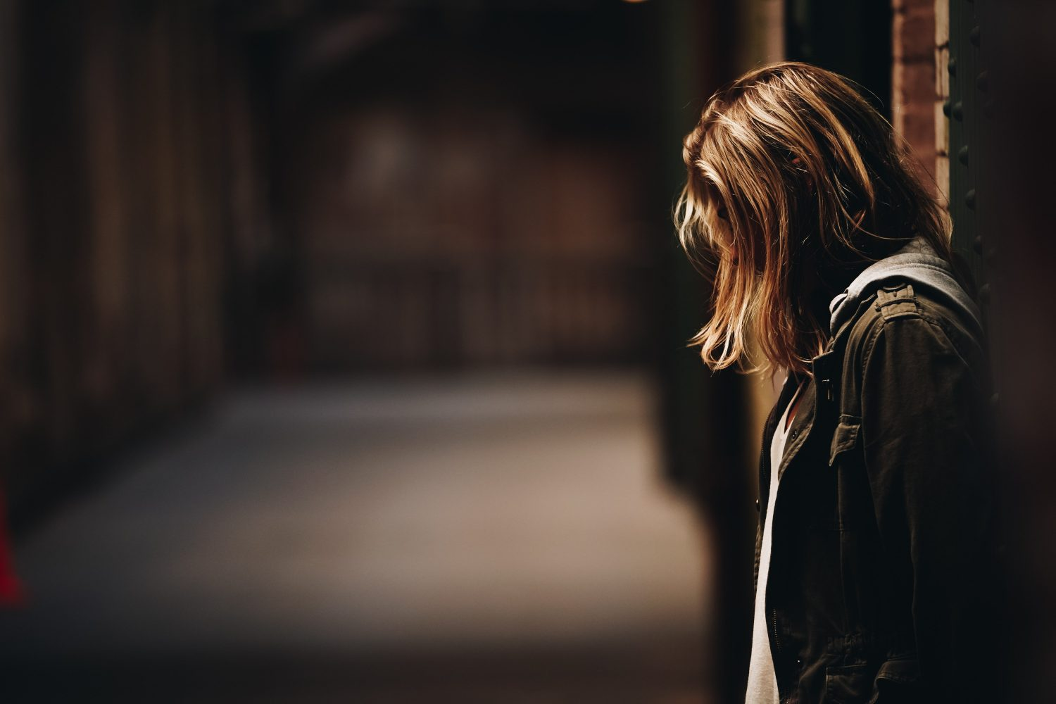 12 Signs You Need To Walk Away From A Relationship