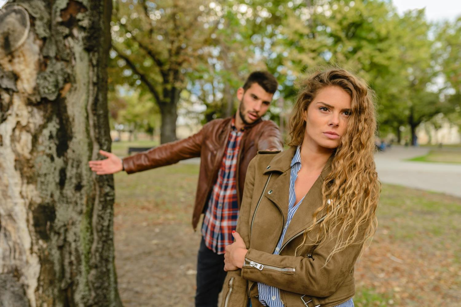 What Everybody Ought To Know About Hookups: The Good And The Bad