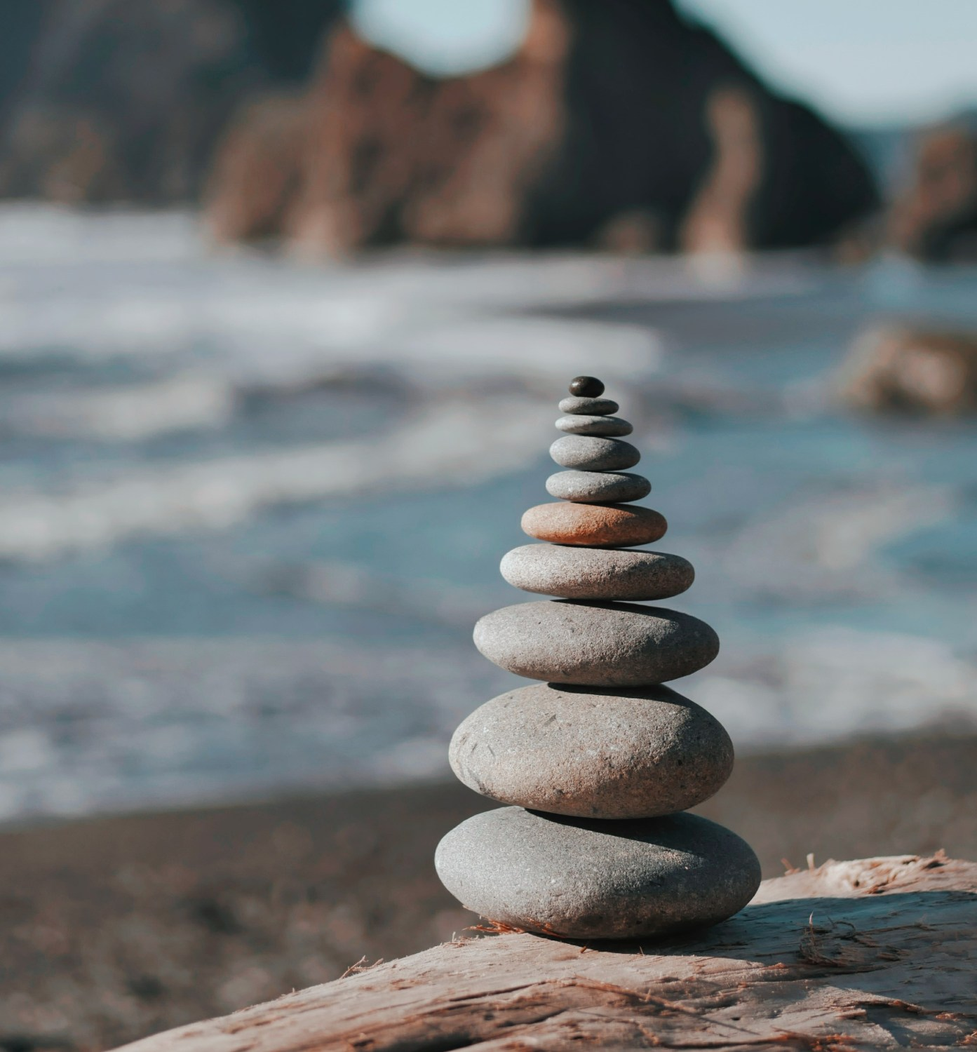 meditation made easy – how to begin and sustain your practice