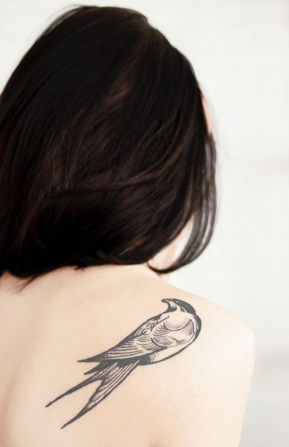 5 Reasons Why You Should Get Your Dream Tattoo: Seize The Day!