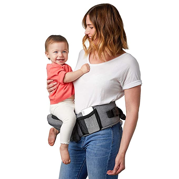 best baby gadgets for new parents