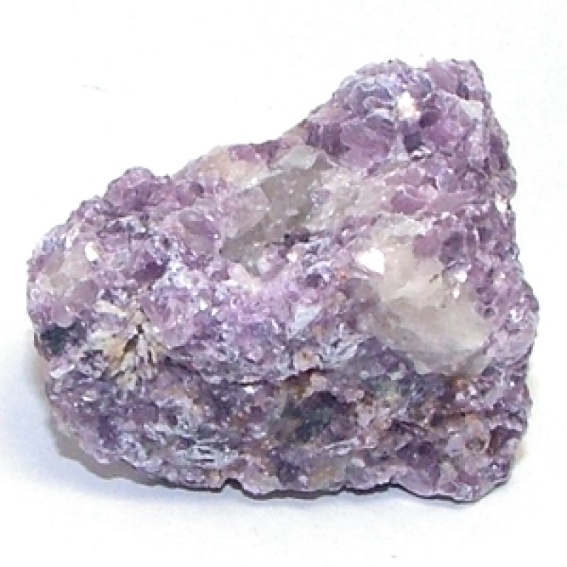 Top Must-Have Crystals For Empaths
