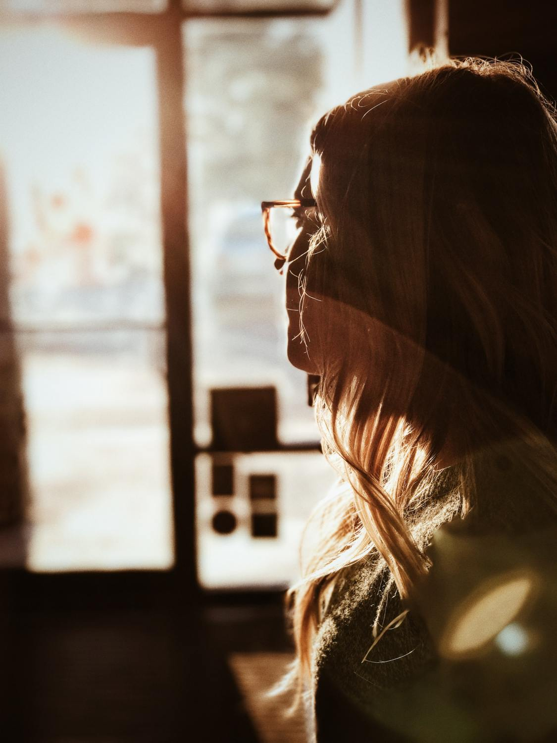 The Biggest Relationship Regrets: All Easily Avoidable