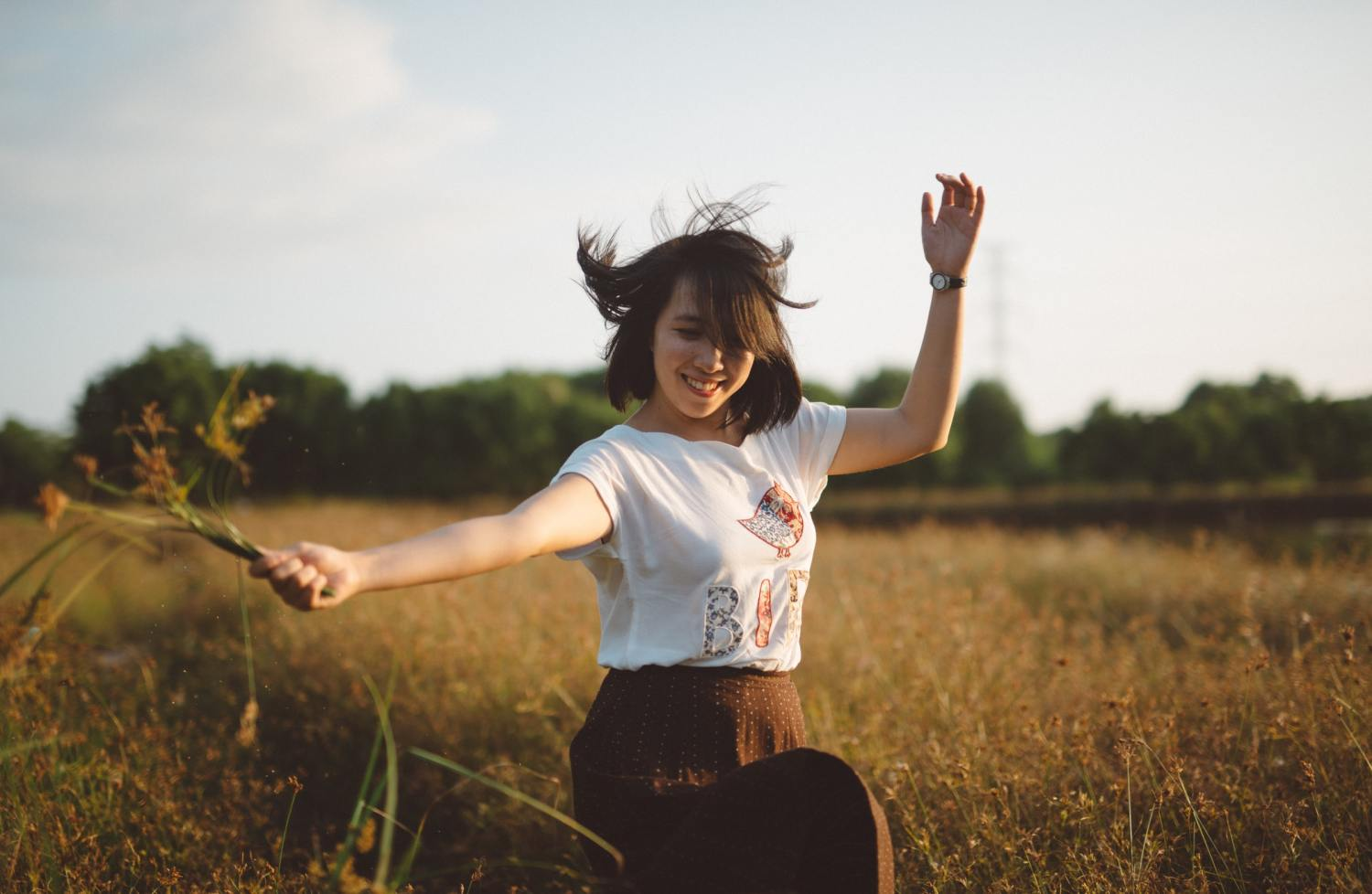 self-love: how to be your own cheerleader in 4 simple steps