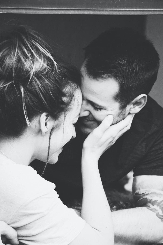 fatuous love: please learn to avoid it