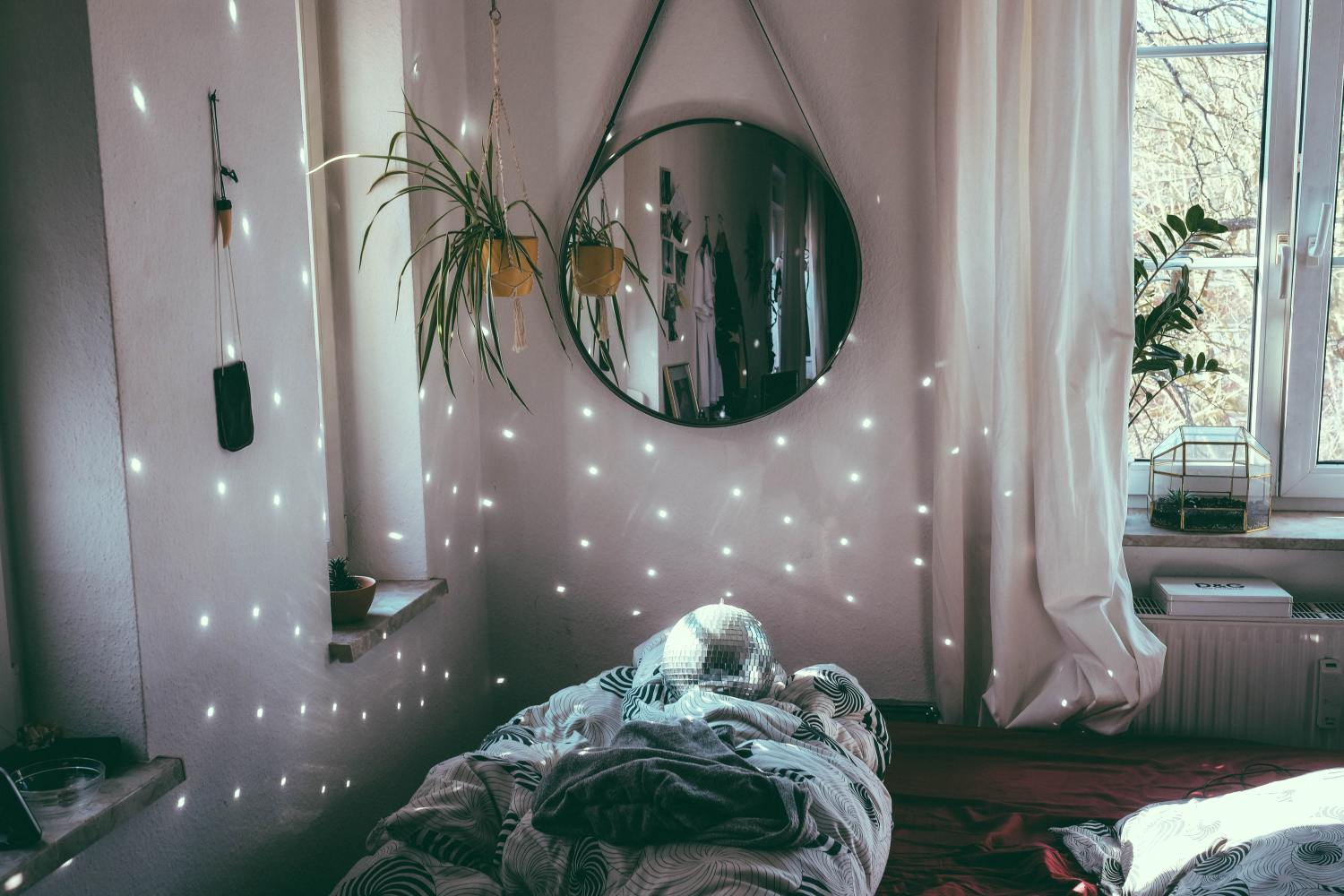 simple tips to bring positive energy to your home