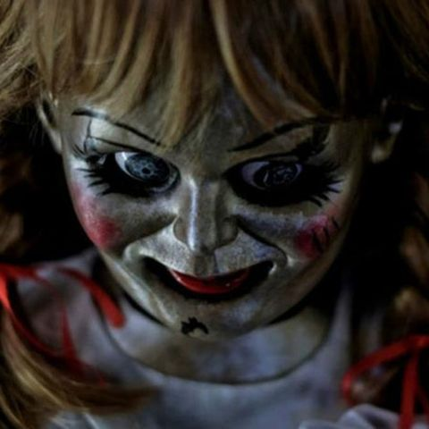 9 Scariest Haunted Dolls You Do Not Want in Your Home