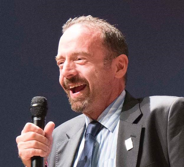 First Person Cured of HIV, Timothy Ray Brown, Passed Away At Age 54