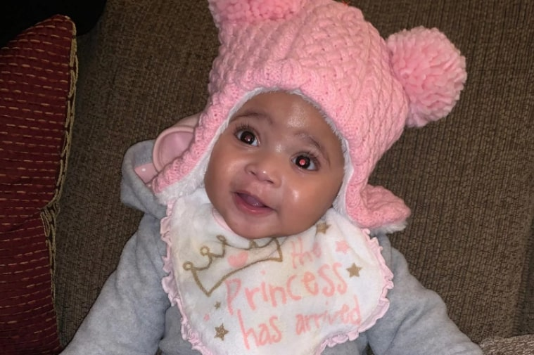 new jersey daycare shuts down after baby comes homes covered with bite marks and bruises on her stomach and face