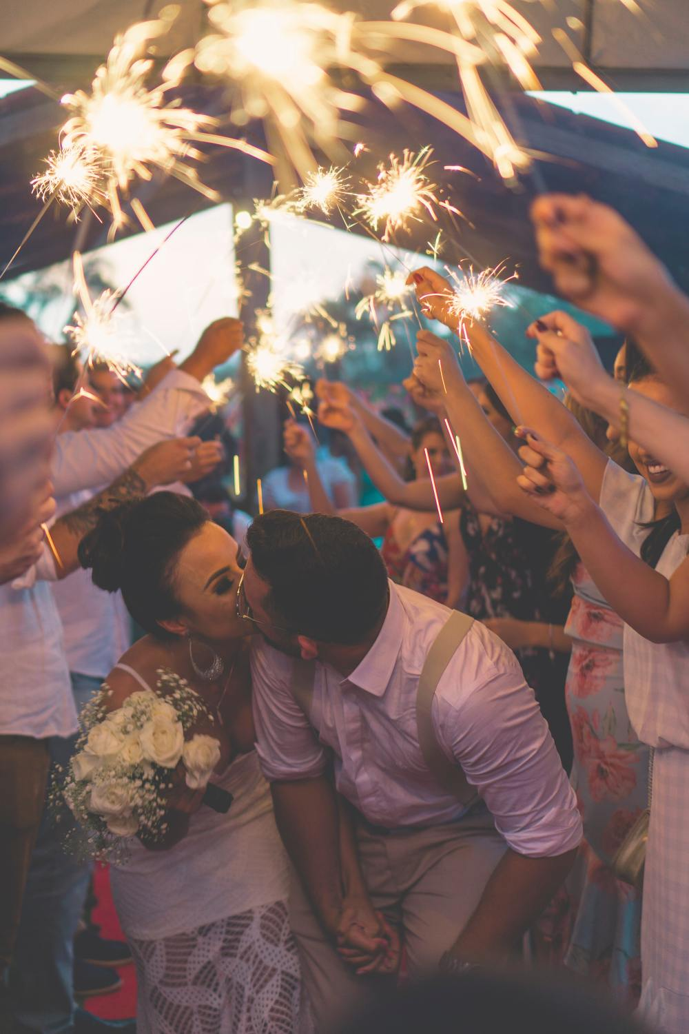 What Zodiac Signs Should Marry Each Other