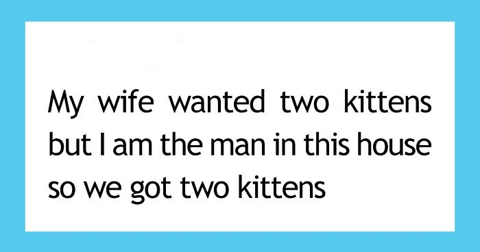 Quotes From People Who Perfectly Summed Up Married Life