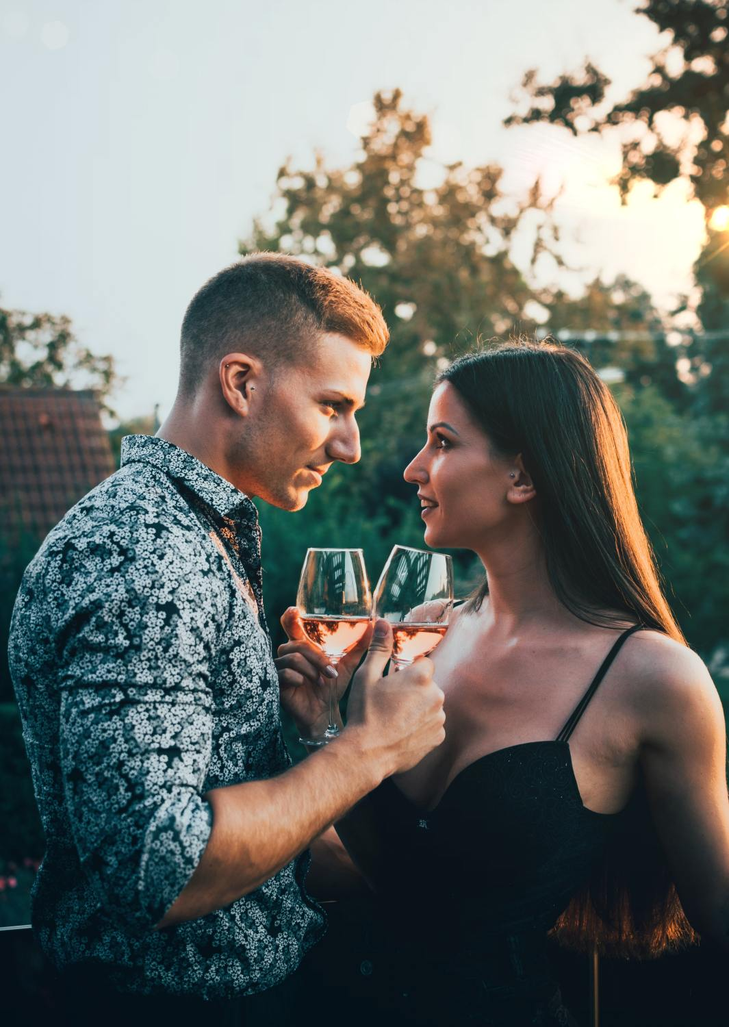 Dating Someone With HSV-1 (Herpes): Is It A Good Idea?