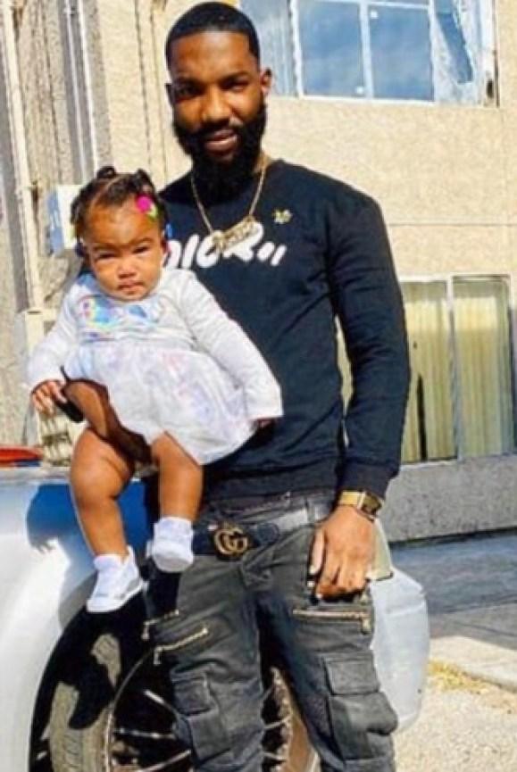 toddler dies in hot car after dad refused to let cops break window