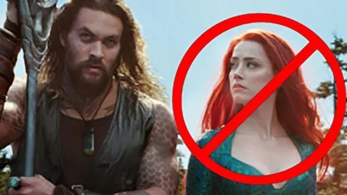 petition to remove amber heard from 'aquaman 2' reaches 1.4 million signatures