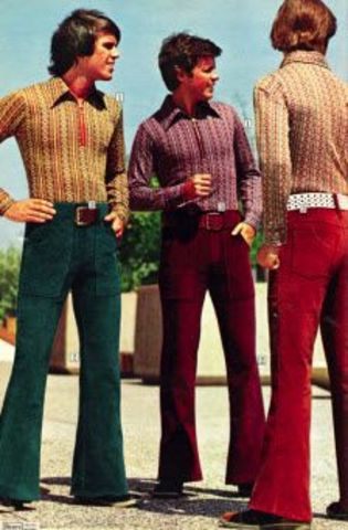 style evolution: how fashion has changed over time