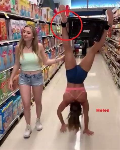 30 photos that prove walmart is one of the strangest places on the planet